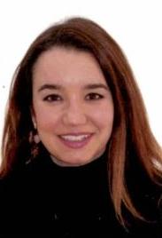Berta Tortajada Olaso